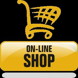 Icone online shop
